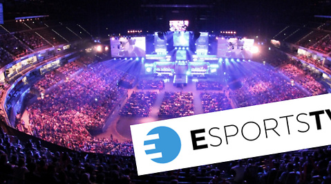 Counter-Strike, ESL, Viasat, E-sport, Counter-Strike: Global Offensive, Gaming