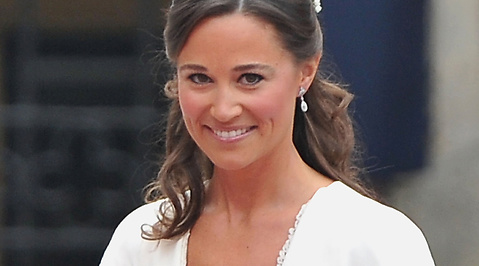 Rumpa, Kate Middleton, Prins William, Facebook, Succé, Pippa Middleton, Kungligt, Hyllning, Bröllop