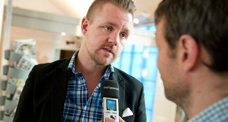 Regeringen mp eniga om migrationen