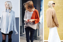 Outfit, Fashion, look. shopping