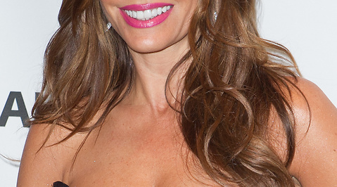 Modern Family, Sofia Vergara, Emmy Awards