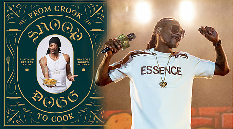 Hollywood, Snoop Dogg
