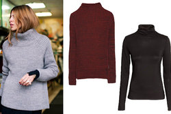 Budget, Shopping, Polo, Trend,  turtleneck,  Look