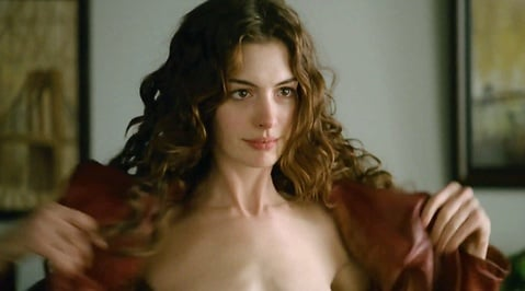 Hollywood, Anne Hathaway, Film, Love and other drugs, Jake Gyllenhaal