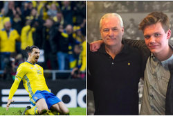 Nextinfootball.se, Frankrike, Next in football, EM, Nifo, EM 2016, Sverige