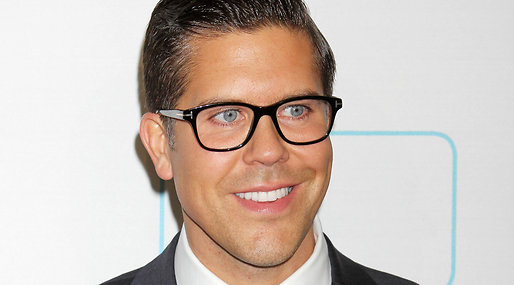 Million dollar listing, Fredrik Eklund