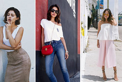 Blogg,  Look, Outfit,  style
