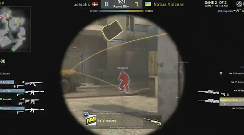 Astralis, Counter-Strike: Global Offensive, Na'vi, Gaming, Bomb, Overpass, Counter-Strike, E-sport