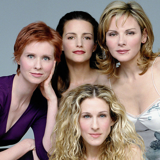 is sex and the city feminist Sex and the city, which premiered 20  sex and the city has come to be seen as not feminist enough — receiving criticism for leaving its four heroines happily.