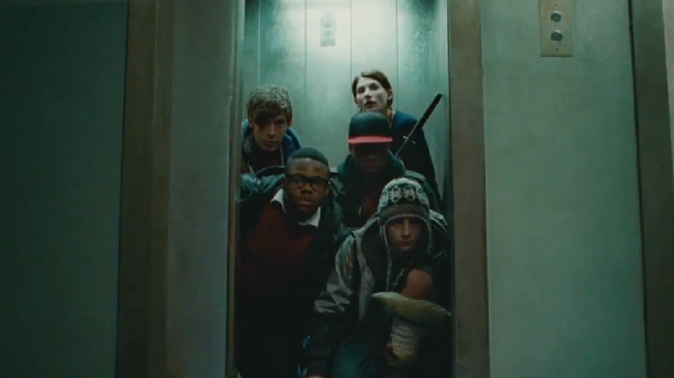 "...eller ""Attack the block""."