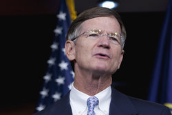 PIPA, Kongressen, Fildelning, Internet, SOPA, USA, Lamar Smith, Pirat