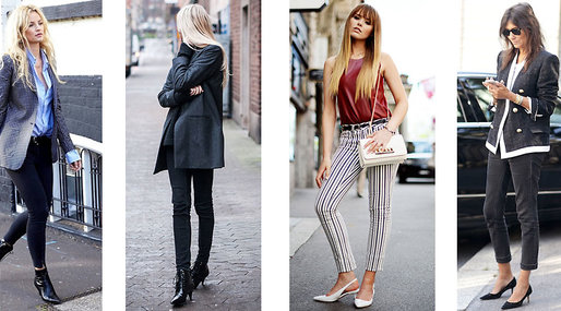 Trend, skor, Shopping, Mode,  kitten heels, taxklackar
