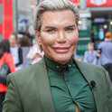 Rodrigo Alves i New York.