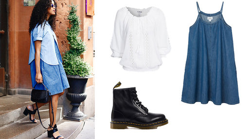 Plagg, Outfit,  style, Stil, Bloggare