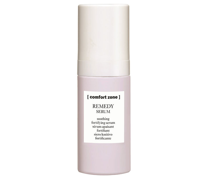 Comfort Zone Remedy Soothing Fortifying Serum