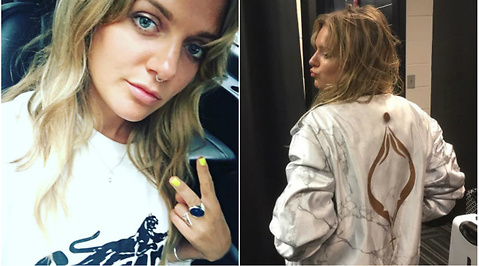 tove lo, Freethenipple, Idol