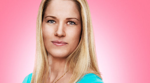 Hanna Johansson, TV11, Final, Dokusåpa, Big Brother, Vinnare, Big Brother-huset