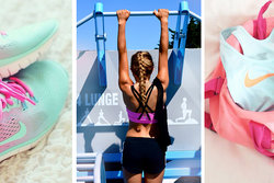 Health,  workout, Fitness