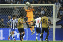 1. 175 matcher - Iker Casillas (Real Madrid, Porto)