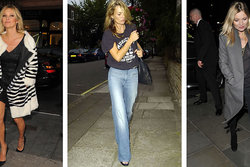 Kate Moss,  Best of Kate Moss,  Kate Moss Style