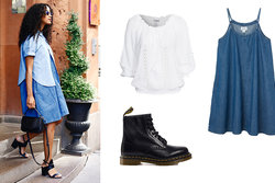 style, Stil, Outfit,  Plagg, Bloggare