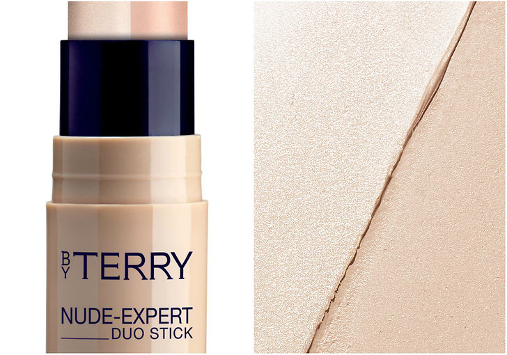 Foundation By Terry