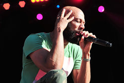 Way Out West,  Common, Festival24