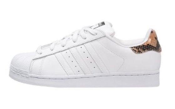 adias originals superstar