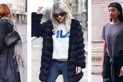 inspiration,  style, Bloggare, Mode, Outfit,  Look