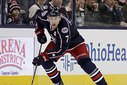 Jack Johnson, nhl, Bankrutt, Colombus Blue Jackets