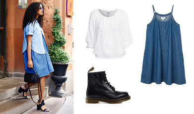Outfit, style, Stil, Plagg, Bloggare