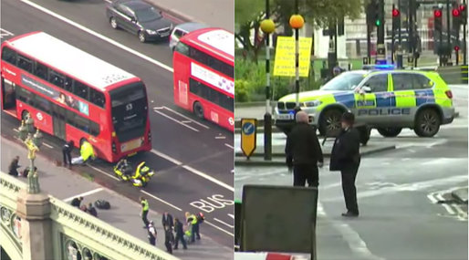 London attack, londonattack, London, Attack, Terrorism