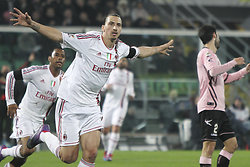 Paris Saint Germain, Fotboll, Zlatan Ibrahimovic, milan, serie a, Ligue 1