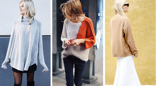 Fashion, Outfit, look. shopping