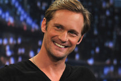 Hollywood, Erotisk novell, True Blood, Film, Sexscener, Alexander Skarsgård