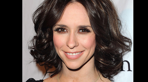 Avundsjuka, Jennifer Love Hewitt, Relationstips, Jamie Kennedy, Slut